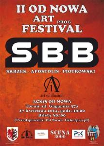 SBB_AOI_plakat