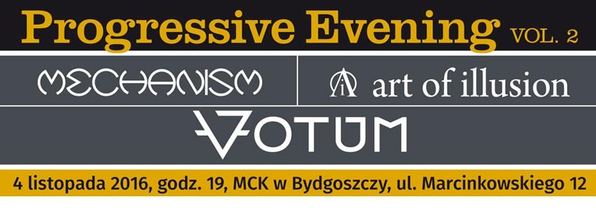 progressive-eveninvg-banner-v2